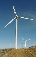 Windfarms_sm