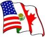 NAFTA_flag