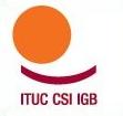 ITUC_sm