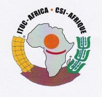 ITUC_Africa