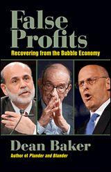 False_Profits