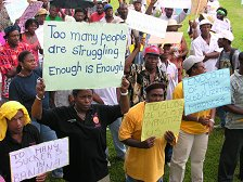 Caribbean_demo
