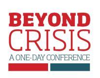 Beyond_Crisis