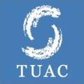 TUAC_sm