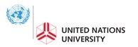 UN_University