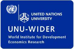 UNU-WIDER